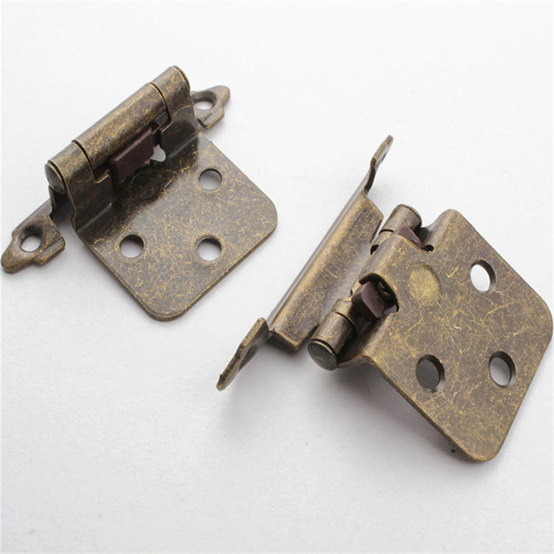 Surface Mount Cabinet Hinges, Surface Mount Cabinet Hinges Suppliers And  Manufacturers At Alibaba.com