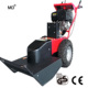 HGC660 26inch walking tractor sickle bar grass trimmer brush cutter in the philippines