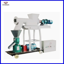 Hot Sale Goat Feed Pellet Making Machine