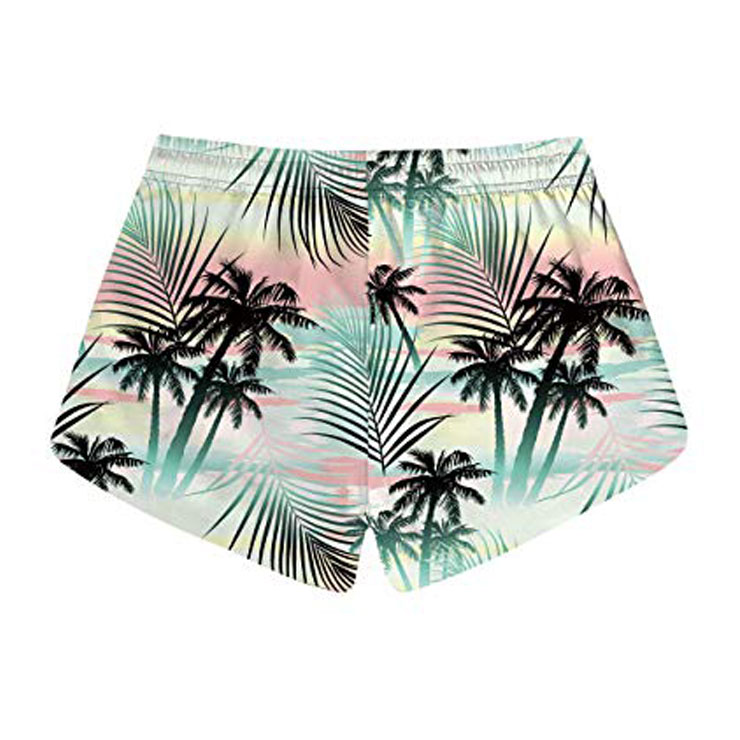 personalised swimwear & beachwear men fishing swimming shorts swim trunks
