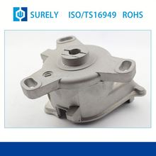 Durable Moderate Price Machining Parts OEM Surely Tyre Curing Bladder Mould