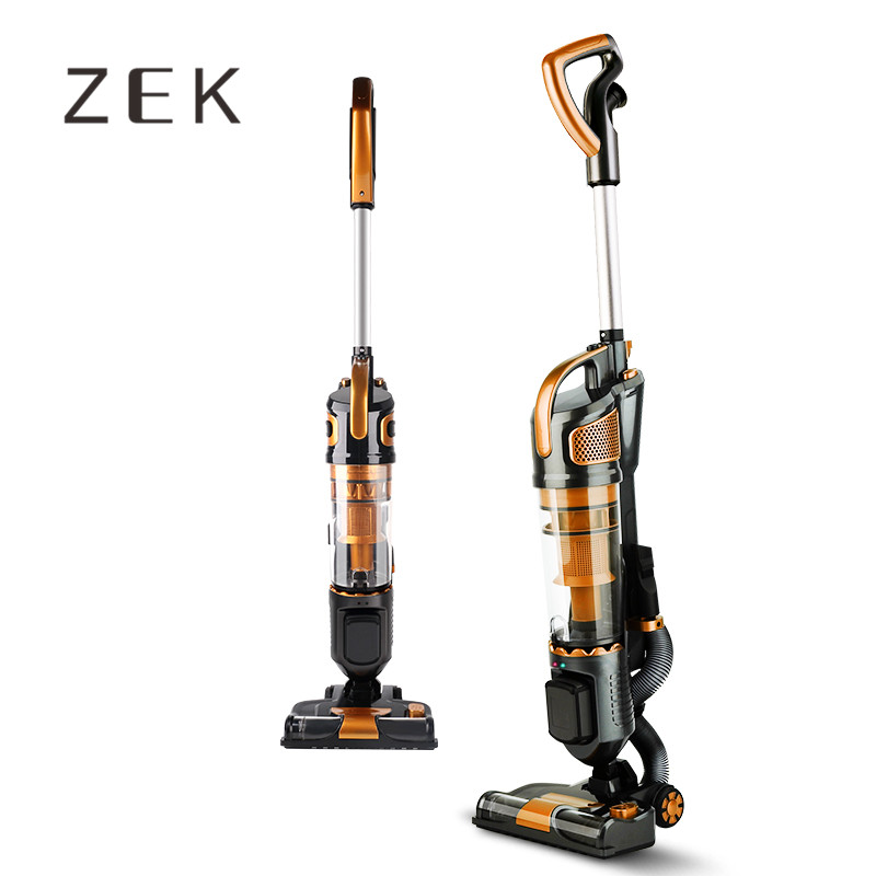 ZEK-A7 portable and handheld vacuum <strong>cleaner</strong> for household,car,carpet 2 in1use