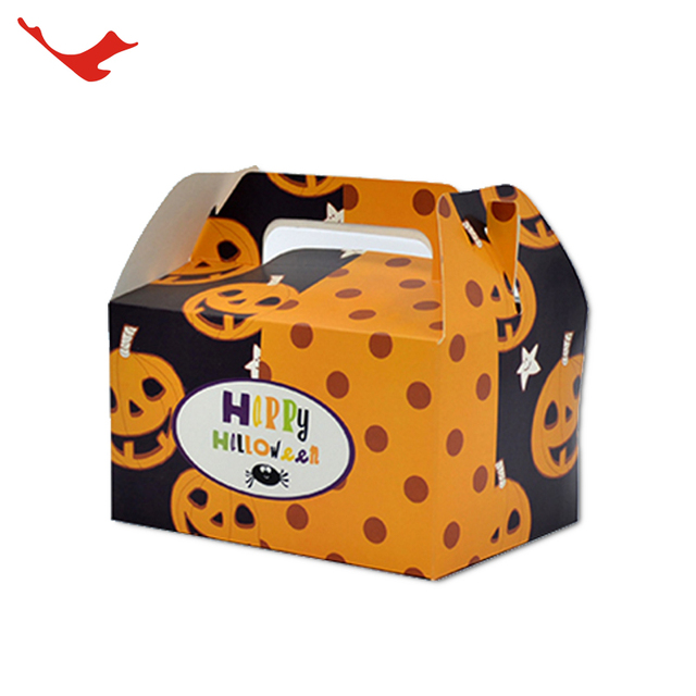 007 halloween theme disposable tableware kids party supplies in china