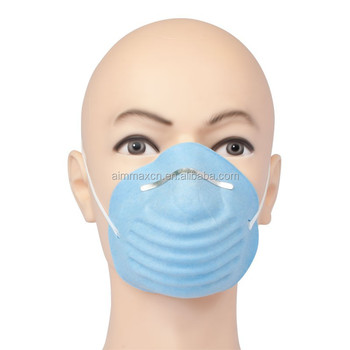 safety mask n95