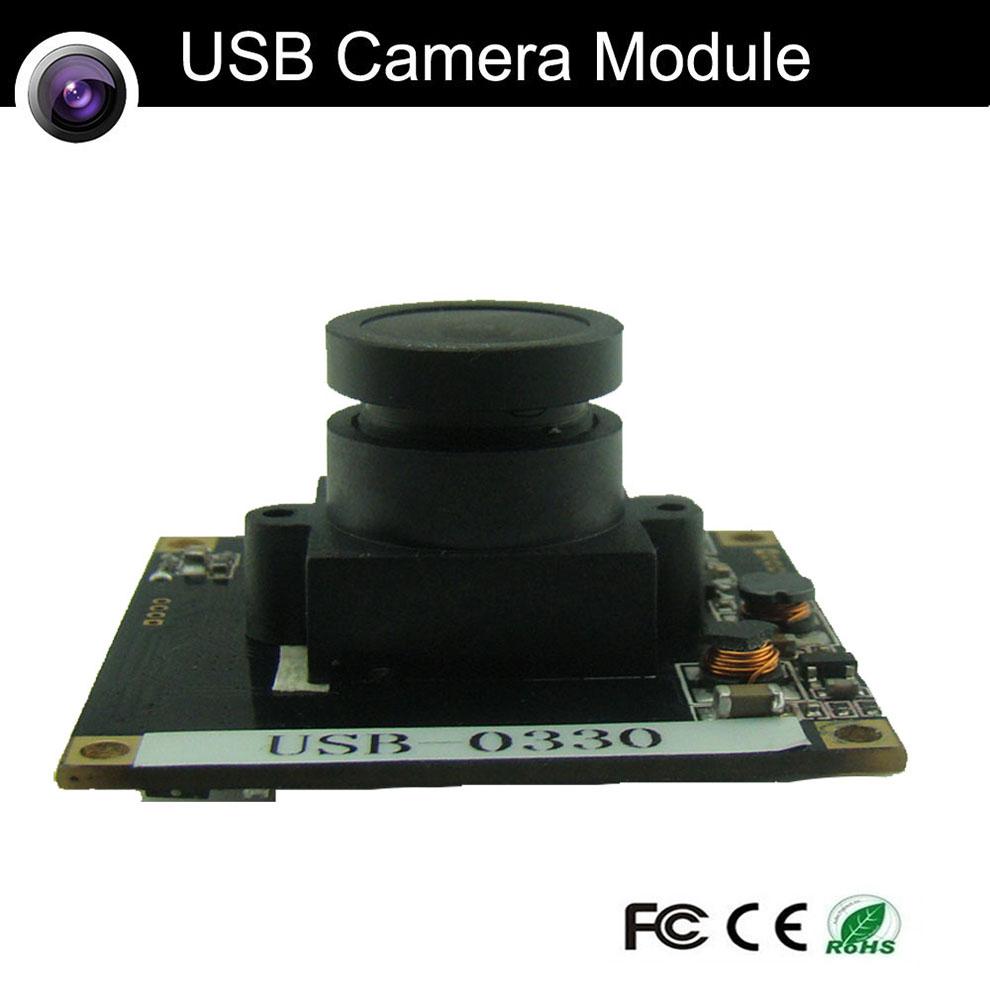Cctv Camera Circuit Diagram, Cctv Camera Circuit Diagram Suppliers ...