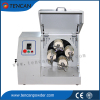 dry or wet grinding method micropowder milling machine