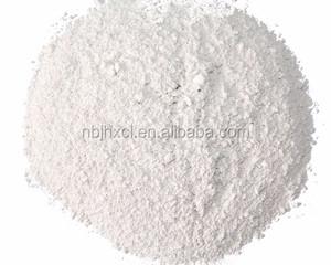 Non-Metallic Minerals Pyrophyllite Powder, Pyrophyllite Stone , Pyrophyllite Clay