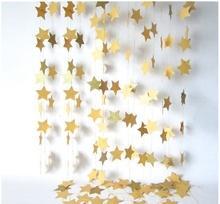 Silver Glitter Cardstock, Silver Glitter Cardstock Suppliers