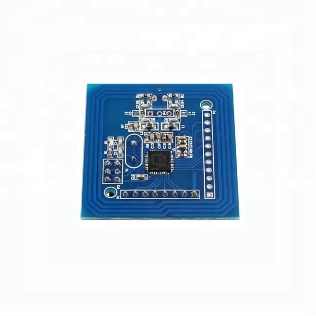 RFID 13.56MHZ NFC Wireless <strong>Module</strong> PN532