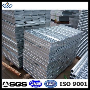 walkway driveway footpaths parking garage steel grating factory galvanized metal grid panel. Black Bedroom Furniture Sets. Home Design Ideas