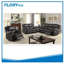 lifestyle living furniture Cheap Price Recliner Sofa