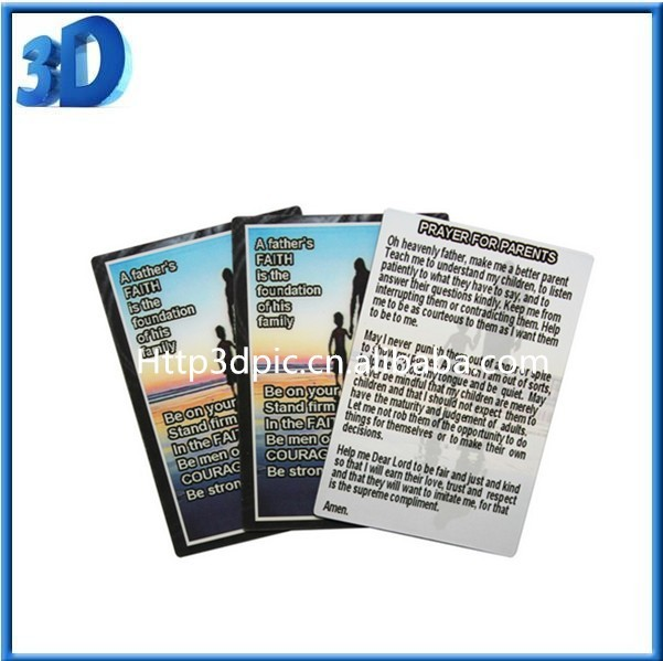 China free business cards print wholesale alibaba 3d lenticular business card printing sample free colourmoves