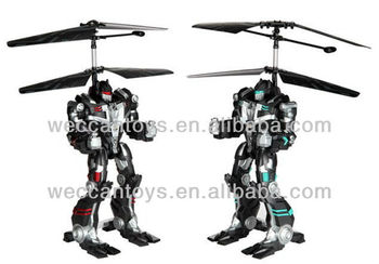 SG H2015 2014 Weccantoy Robot Toy 1278283674 besides 458311699561491458 besides  on rc helicopter fight