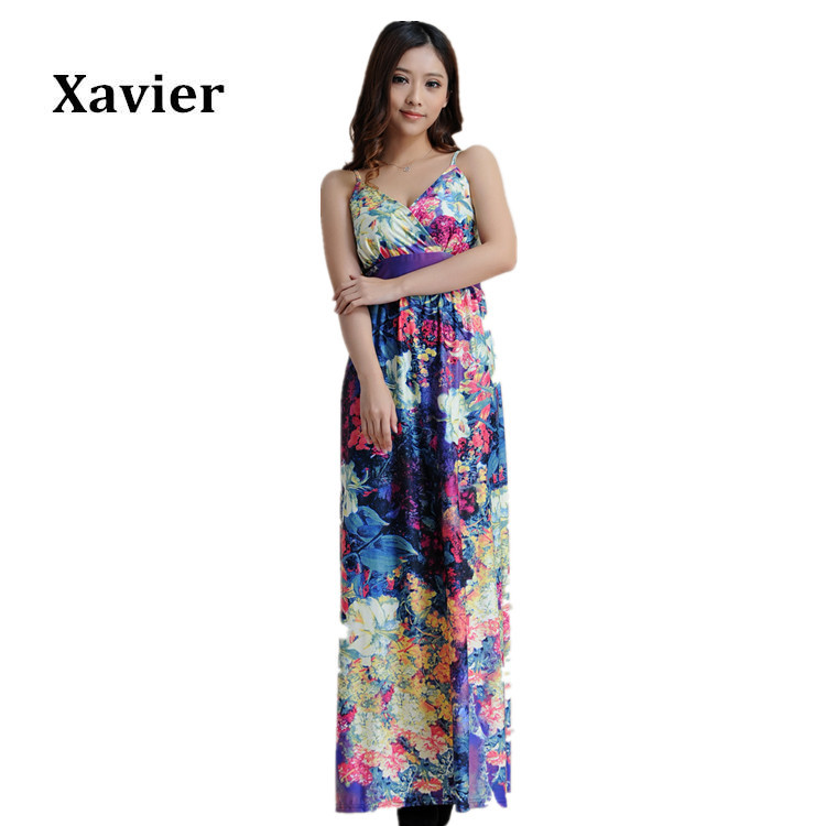 Plus Size Maxi Dresses For The Beach | www.imgkid.com ...