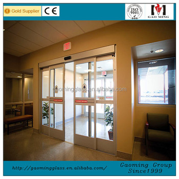 Price of automatic sliding glass door gm ad1405 buy automatic price of automatic sliding glass door gm ad1405 planetlyrics Image collections