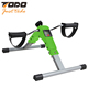 TODO easy cycle pedal exerciser for Legs & arms