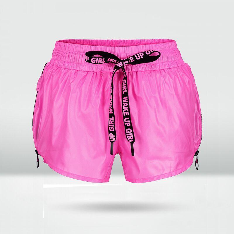 8f6b6f38b0 Venta al por mayor ropa para hacer yoga mujer-Compre online los ...