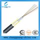 GYFXY Headway Small Diameter internet Fiber Optic Cable price per meter