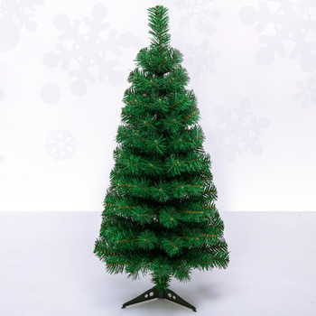 Commercial Christmas Tree.Christmas Souvenirs Commercial Tree Tabletop Home Decor Led Tree Desk Led Xmas Tree Light Christmas Buy Desk Christmas Tree Commercial Christmas