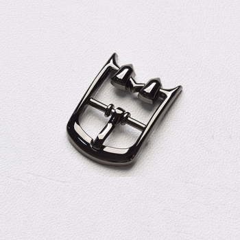 15mm Kleine Metalen Pin Schoen Gespen Schoen Ornamenten Buy Metalen Pin Gesp,Kleine Pin Schoen Gespen,Schoen Ornamenten Product on