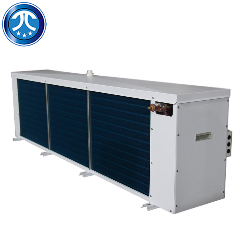 R22 Freon For Sale >> Blast Freezer Evaporative Low Noise Industrial Use Freon R22 Air Cooler - Buy Freon R22 Air ...
