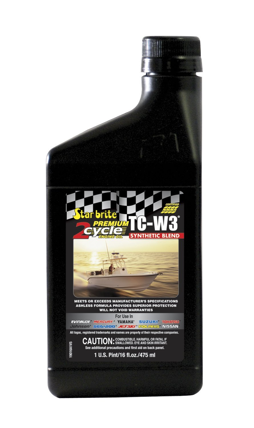 Cheap 2 Cycle Tc W3 Oil, find 2 Cycle Tc W3 Oil deals on