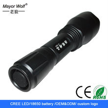 Wholesale high power rechargeable police 30000 lumen led ...