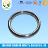 China Wholesale Websites heat resistant ring joint gasket