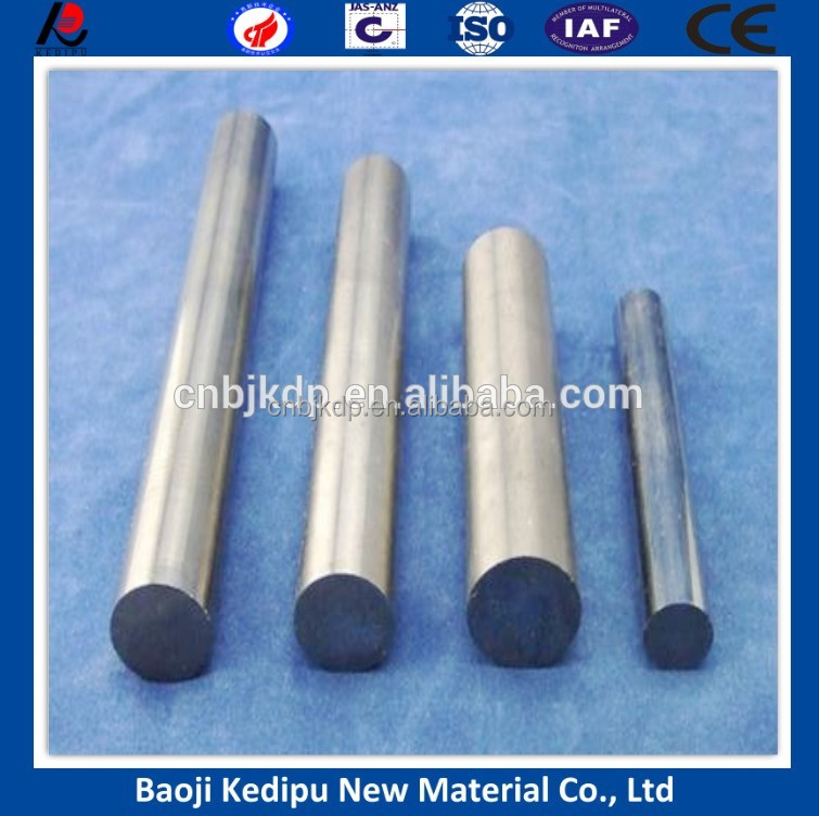 China Nickel Supply, China Nickel Supply Manufacturers and Suppliers ...