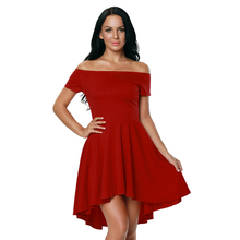 Dropship Großhandel Alle Wut Kurzkleid <span class=keywords><strong>Frauen</strong></span> Party Kleid