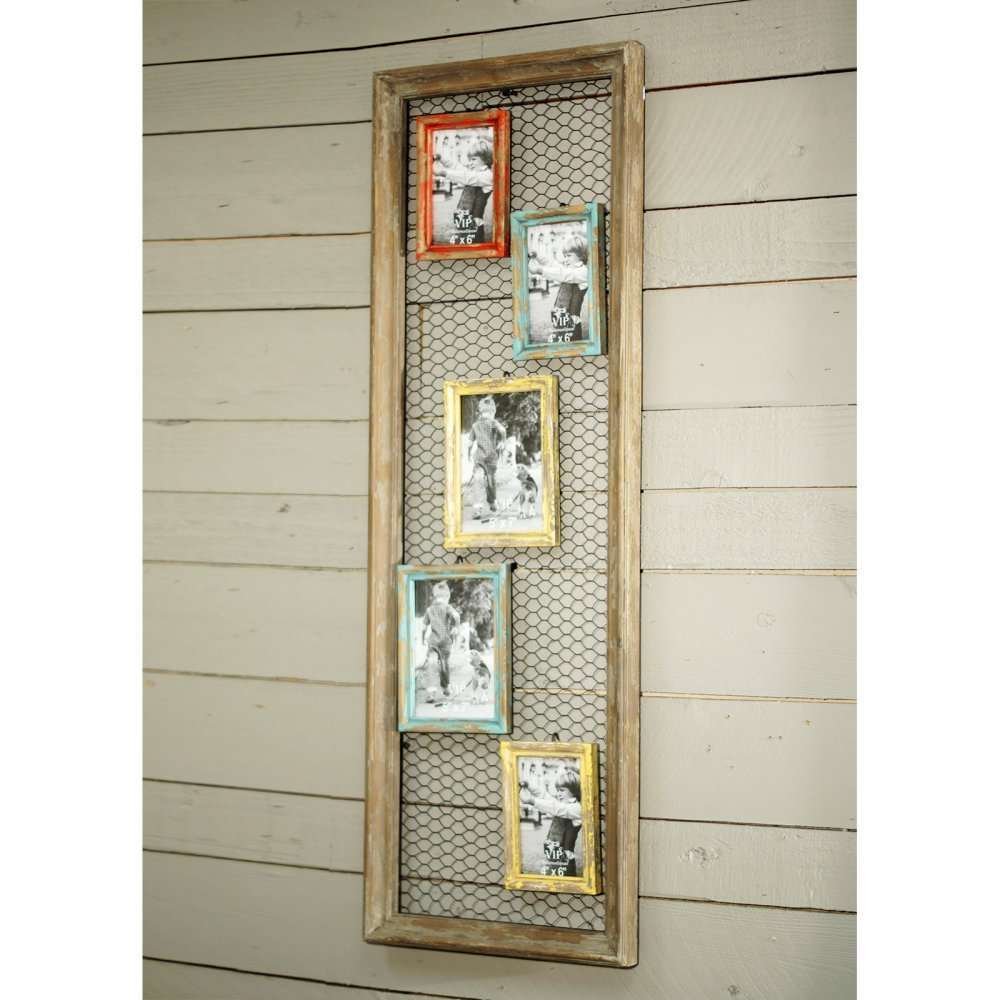 Cheap Chicken Wire Frame, find Chicken Wire Frame deals on line at ...