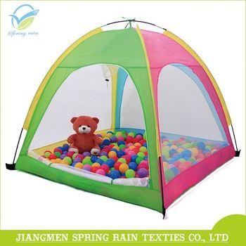 Popular DIY Design Indoor Outdoor Pop UP Kids igloo Tent  sc 1 st  Alibaba & Popular Diy Design Indoor Outdoor Pop Up Kids Igloo Tent - Buy ...