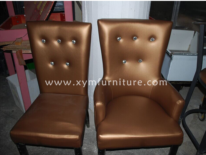 modern living room chair with arm