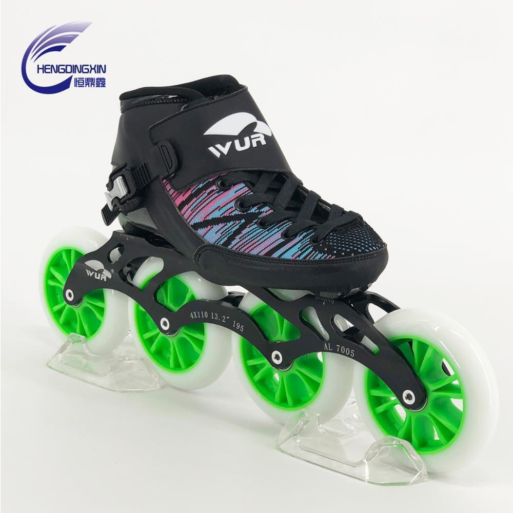 Cari Kualitas tinggi Sepatu Roda Mencakup Produsen dan Sepatu Roda Mencakup  di Alibaba.com f555199d18