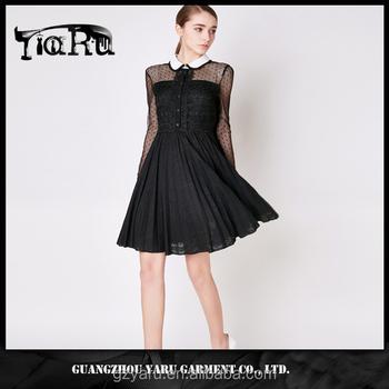 Long dresses evening dresses