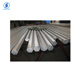 Round stainless steel bright bars h9 in 201 in low ni in 4 meters length