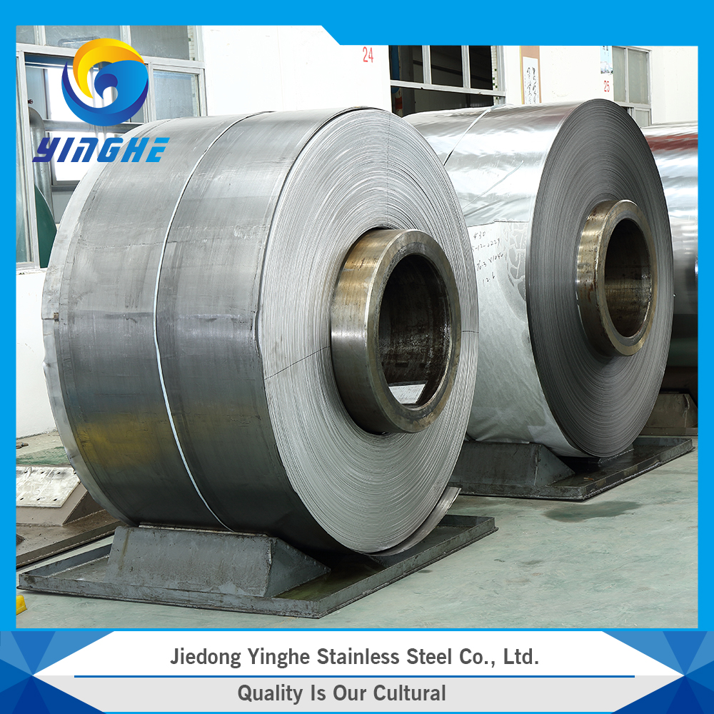 2017 New Arrival 201 stainless steel sheet/coil/plate products