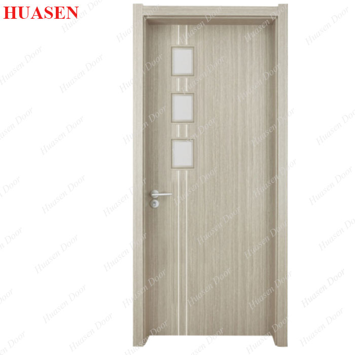 pvc door frame with waterproof pvc door frame with waterproof suppliers and manufacturers at alibabacom