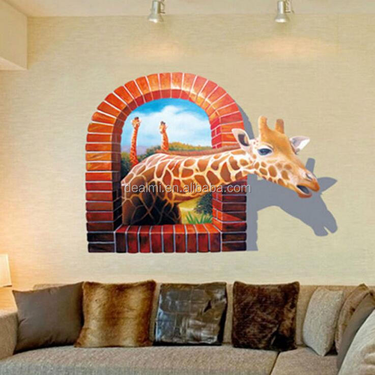 Wall Stickers Home Decor, Wall Stickers Home Decor Suppliers And  Manufacturers At Alibaba.com Part 84