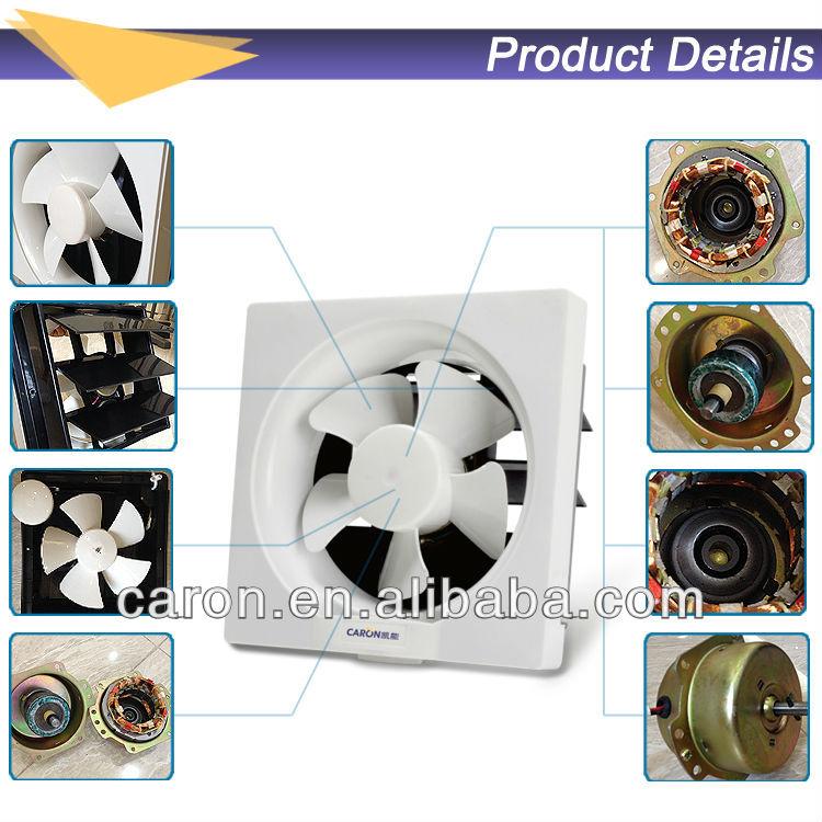 good two way exhaust fan/ kitchen exhaust fan / Mounted exhaust fans ...