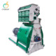 small maize hammer mill