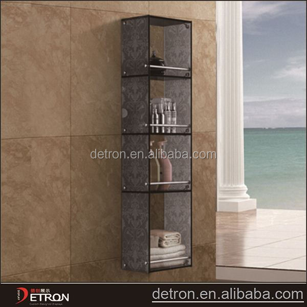 Glass Shower Caddy, Glass Shower Caddy Suppliers and Manufacturers ...