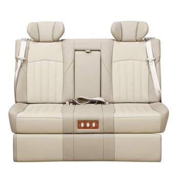 Magnificent Viano Modification Seat Sofa Bed Buy Customized Sofa Bed For Car Modification Folding Sofa Bed Luxury Electric Auto Seat Cover Product On Gmtry Best Dining Table And Chair Ideas Images Gmtryco