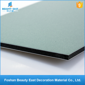 Building Facade Materials Waterproof Wall Covering Panels Aluminum Decorative Panel