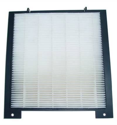 Hepa Filter For Air Purifier / High Efficiency Particulate Air ...