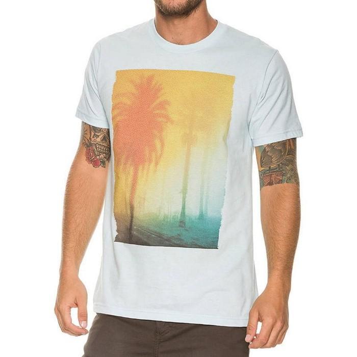 2017 high quality t shirt printing t shirt for men buy t for High quality printed t shirts