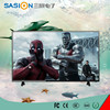 42 inch lcd television smart skd oem no brand led tv
