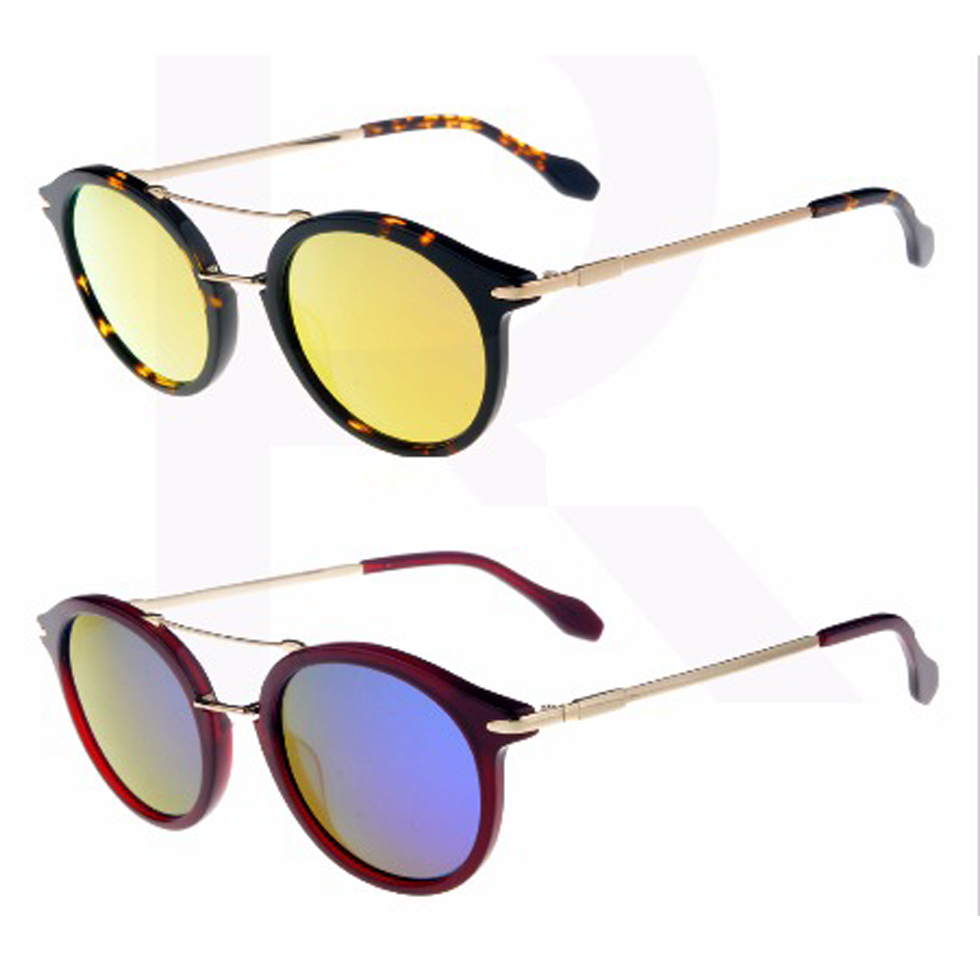 China sunglass manufacturers custom sunglasses,<strong>sun</strong> glasses promotional