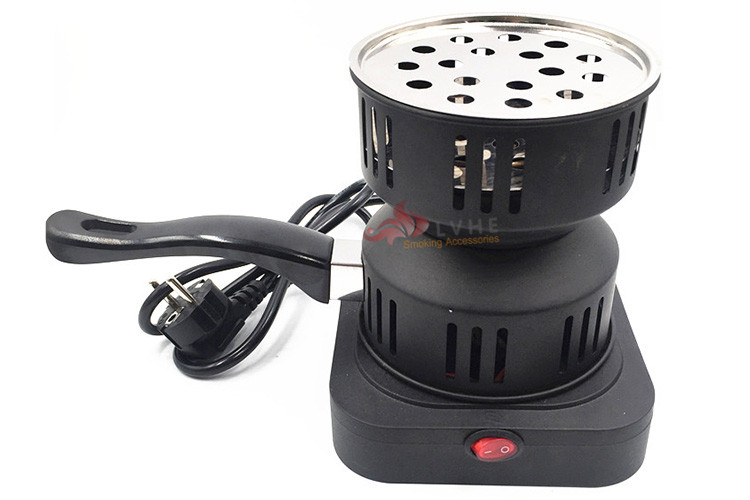 T001CB China Factory Good Quality Hookah Charcoal Burner