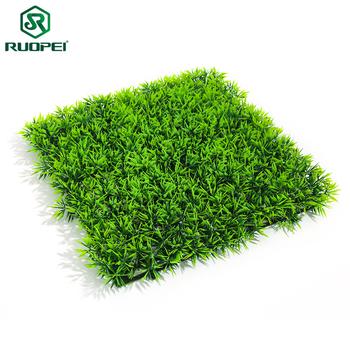 Precios De Césped Artificialalfombra De Césped Sintético